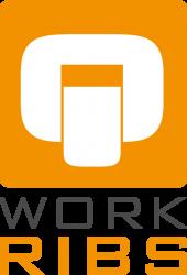 Workribs