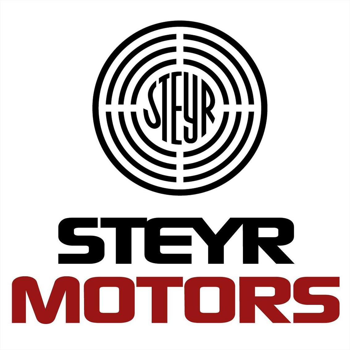 steyr motors, steyr motors oostenrijk, steyr marine motoren, importeur steyr benelux, padmos imm, brouwershaven, benelux