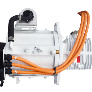 Imansson, Padmos, Brouwershaven, Electric motors, motors, Elektrische motoren