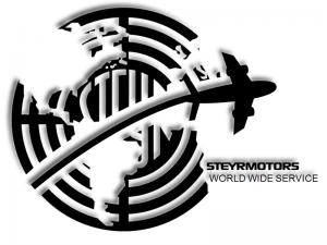 Padmos IMM, worldwide service, engine service, steyr motor distributor, steyr motor benelux, world wide steyr motor service, brouwershaven, padmos steyr,