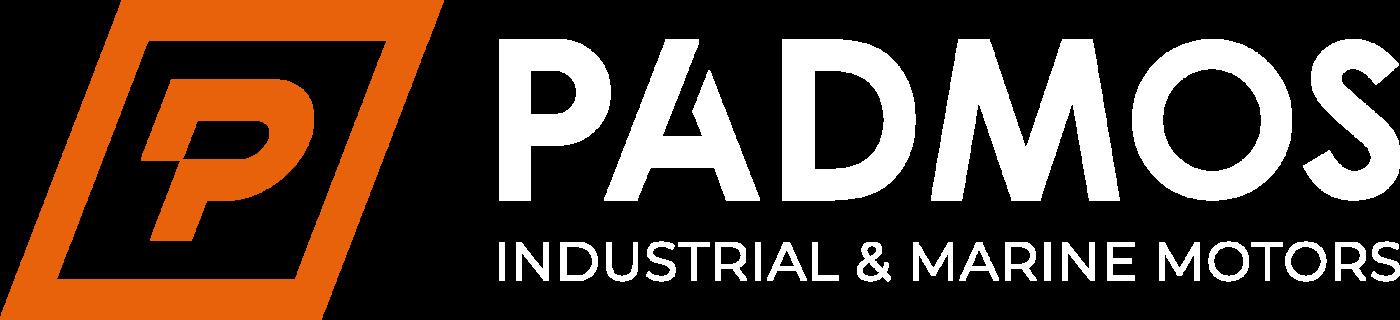 Padmos Industrial & Marine Motors