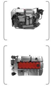 stage v, stage-V, SE186, Stage V, Emissie, Padmos, Brouwershaven, Diesel motoren, motor, STEYR MOTORS, Benelux, Nederland, Maritiem, Martime